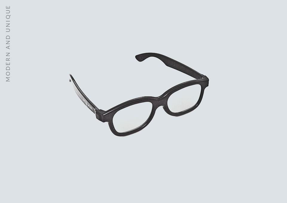 home_glasses_offer1