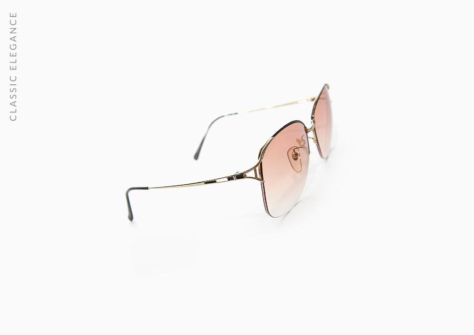 home_glasses_offer4