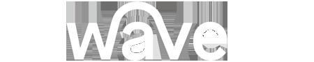 Wave Digital Melbourne content - blogging- content strategy