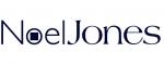Noel Jones Real Estate - digital advertising